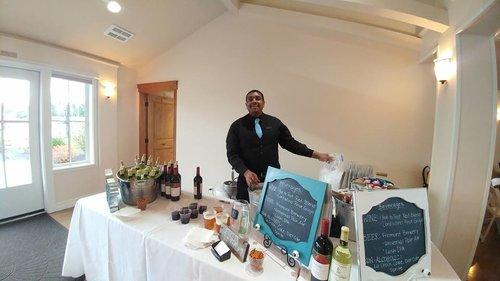 friendly-bartender.jpg