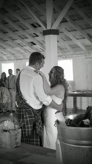 wedding-bar-staff.jpg