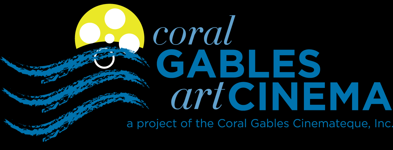 Coral Gables Art Cinema logo color.png