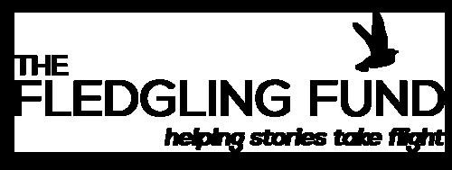 fledgling fund logo (black).png