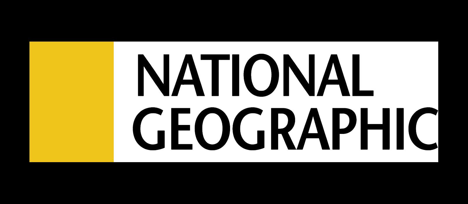 nat geo logo (black).jpg.png