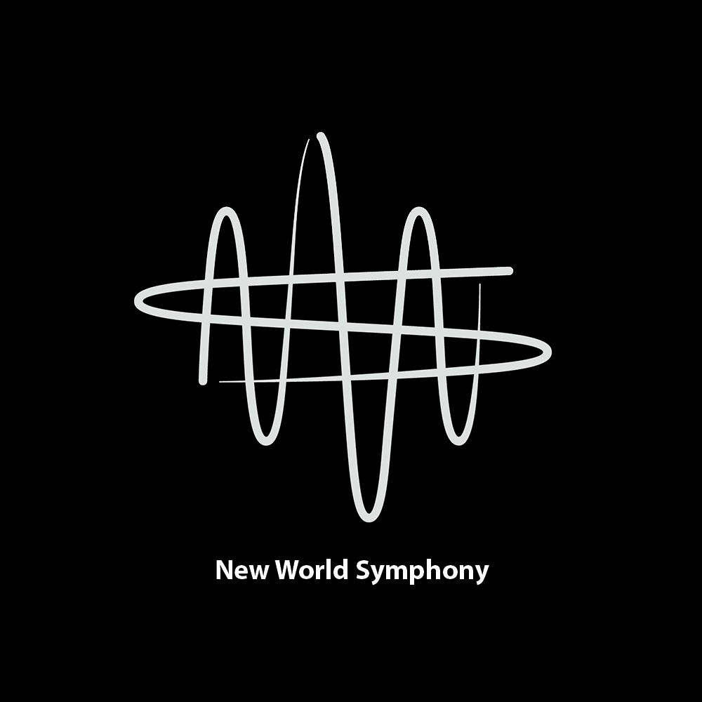 new world symphony logo white transparent_2.png