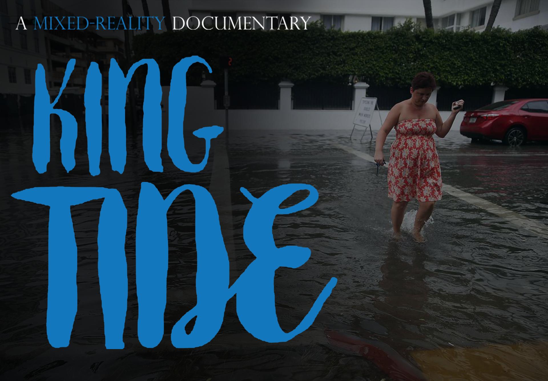 King Tide Title Treatment (1080p).png