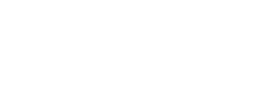 fledgling fund logo.png