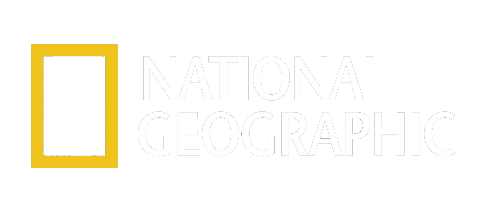 nat geo logo.jpg.png