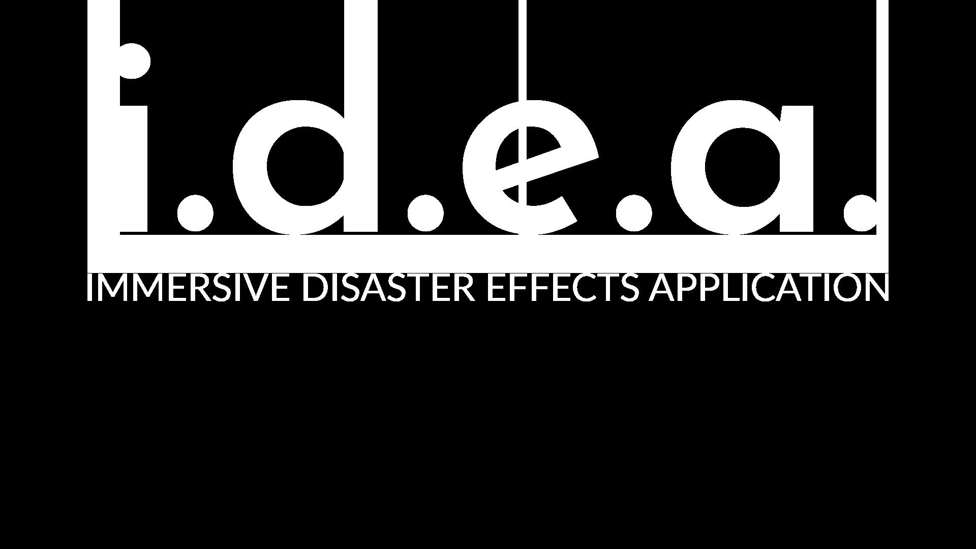 idea logo (white).png