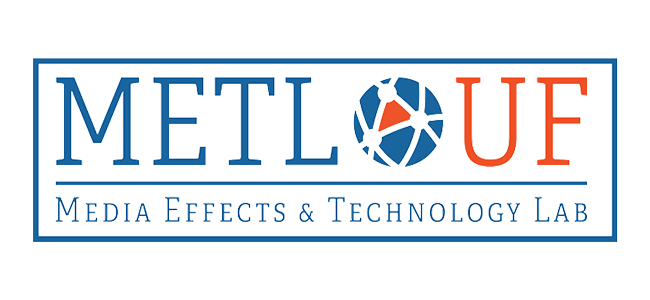 UF MET Lab Logo.png