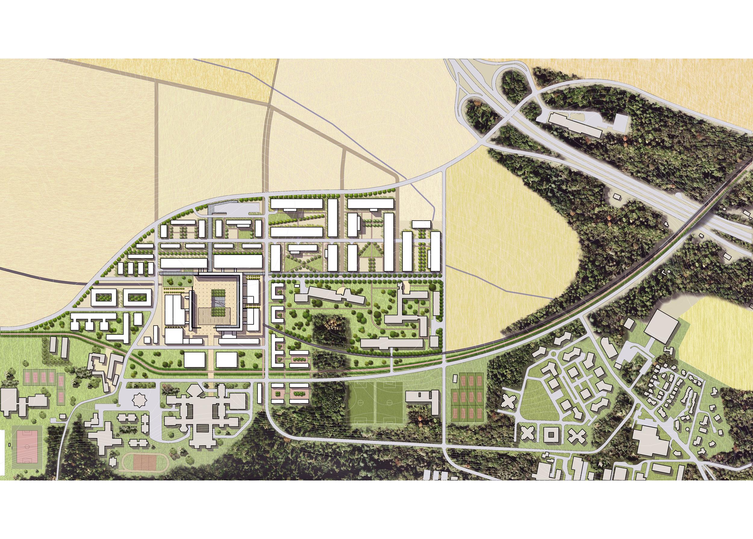 1-2000 Campus Plan w bridge 2.jpg