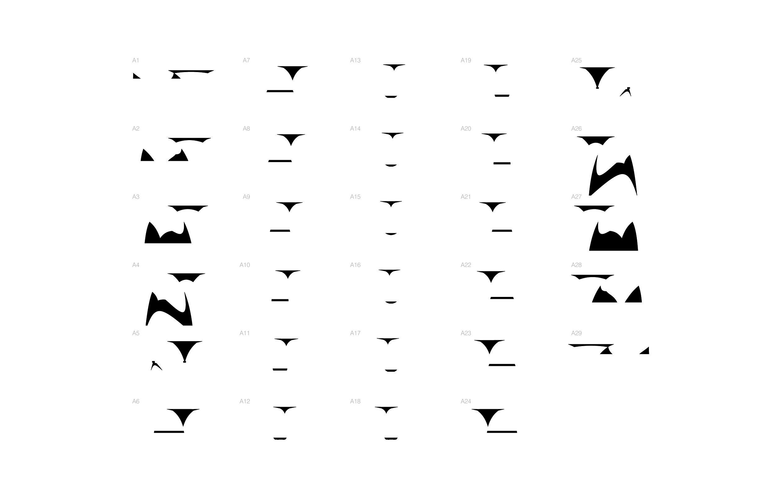 X-rays 2a.jpg