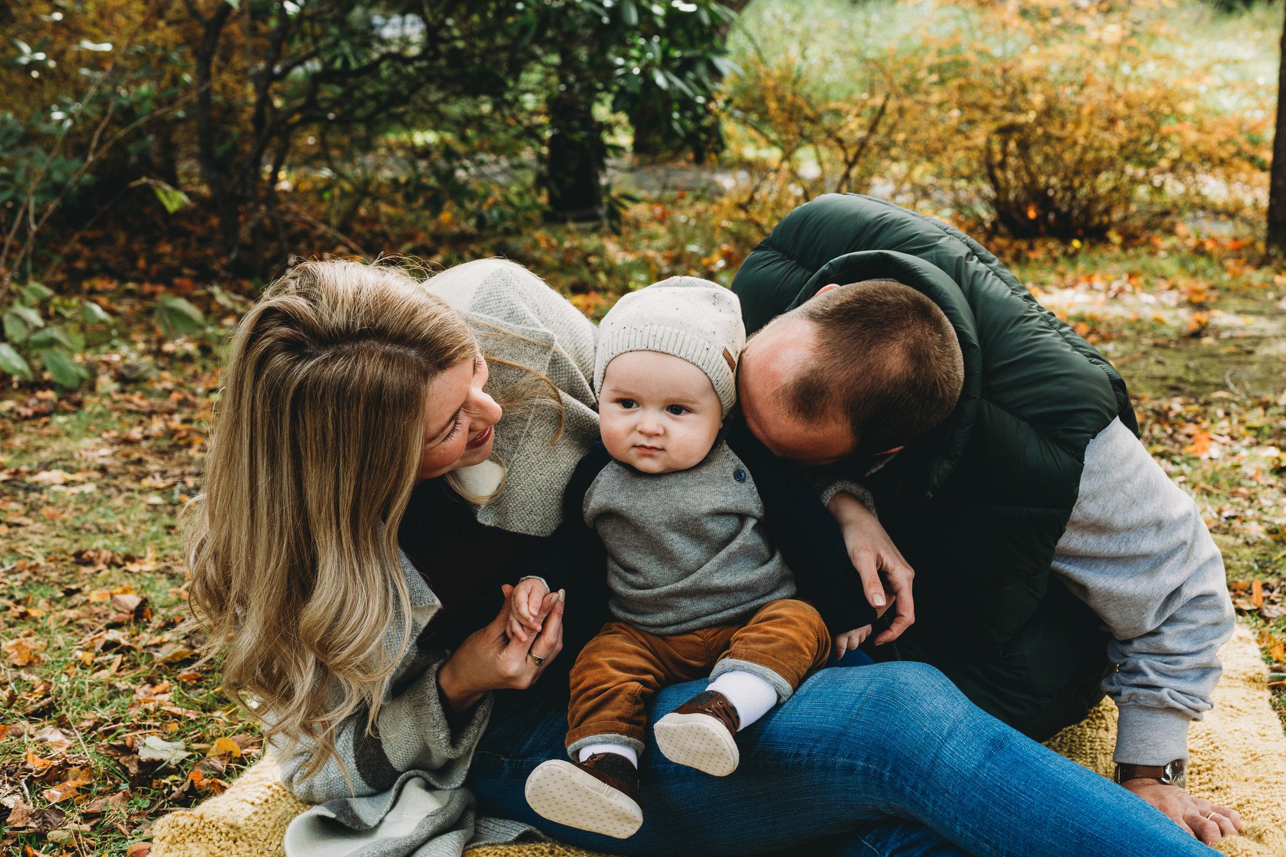 Vardy-Family-030.jpg