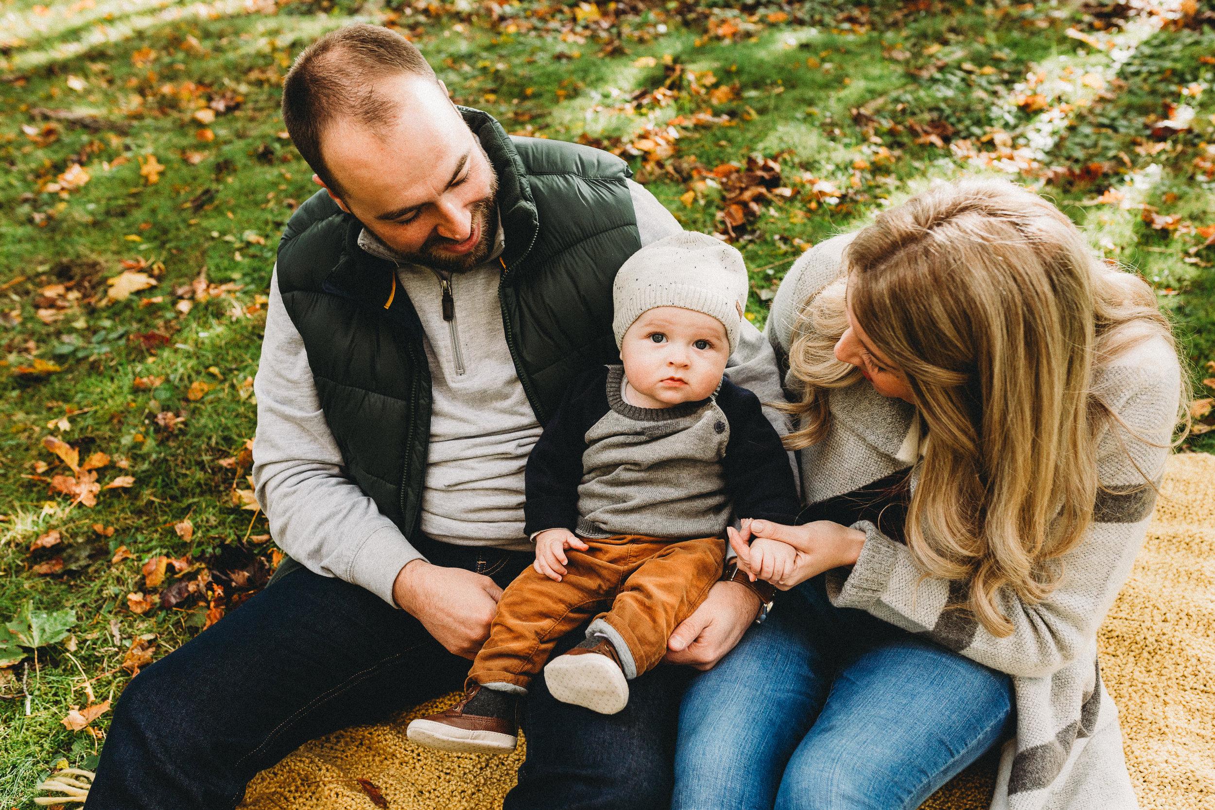 Vardy-Family-100.jpg