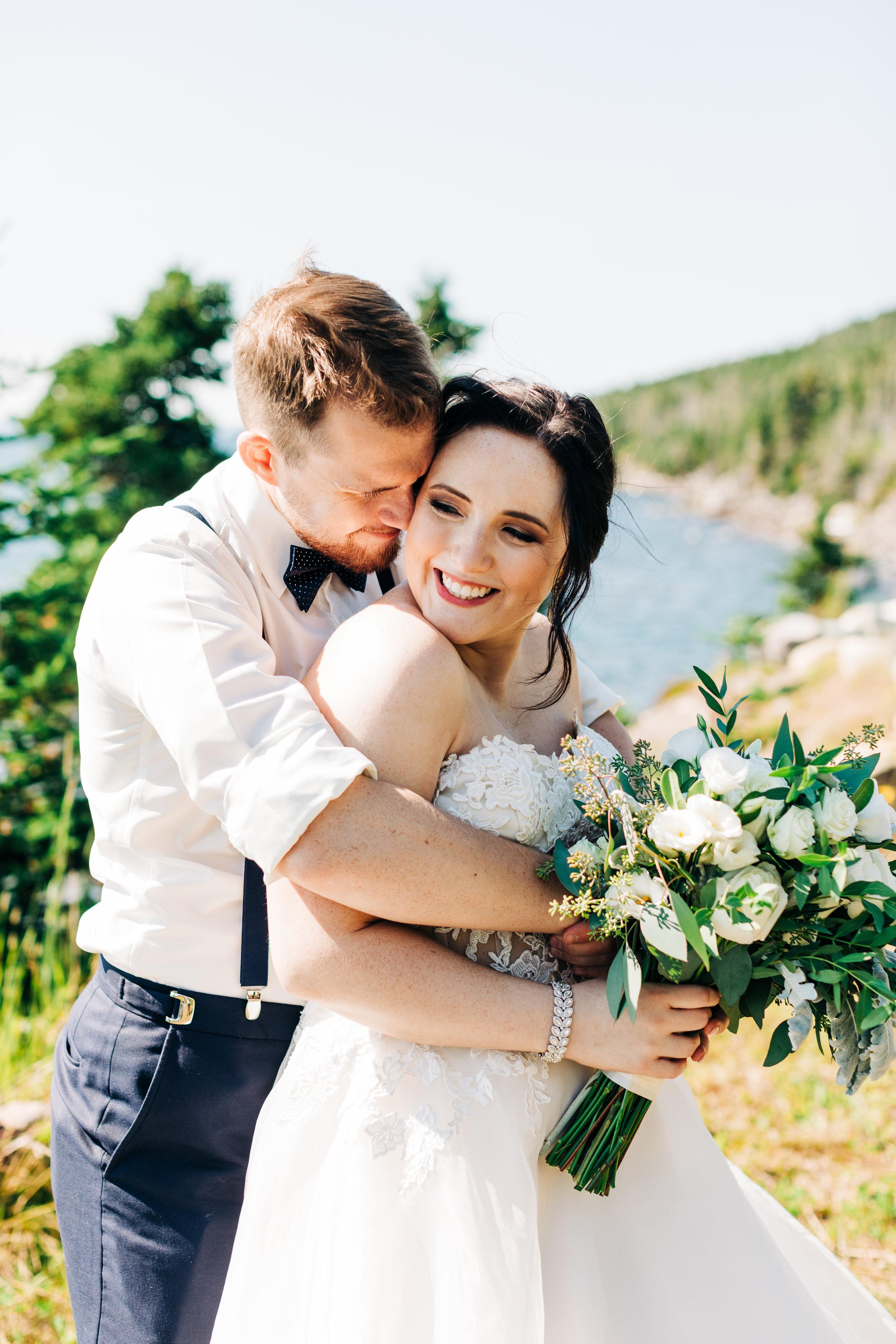 Wedding-Show-8.jpg