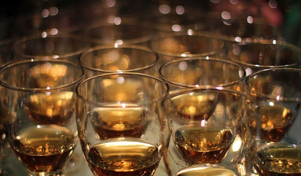 Whisky2-min.2.jpg