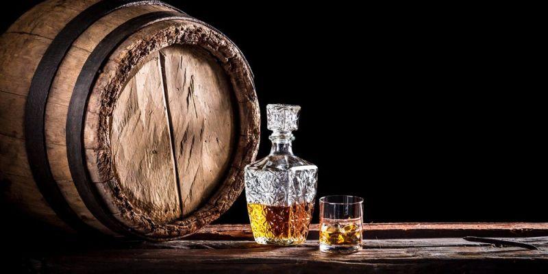 Whisky6-min.3.jpg