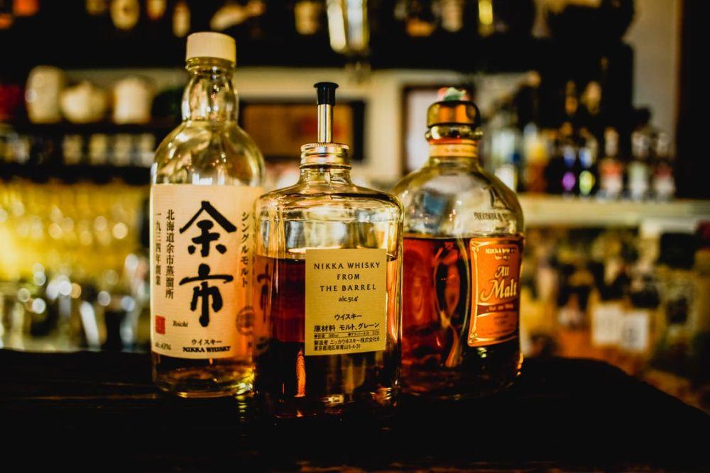 Whisky6-min.2.jpg