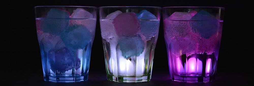 vodka6.jpeg