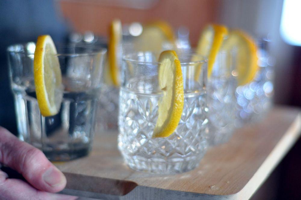 Gin4-min.2.jpg