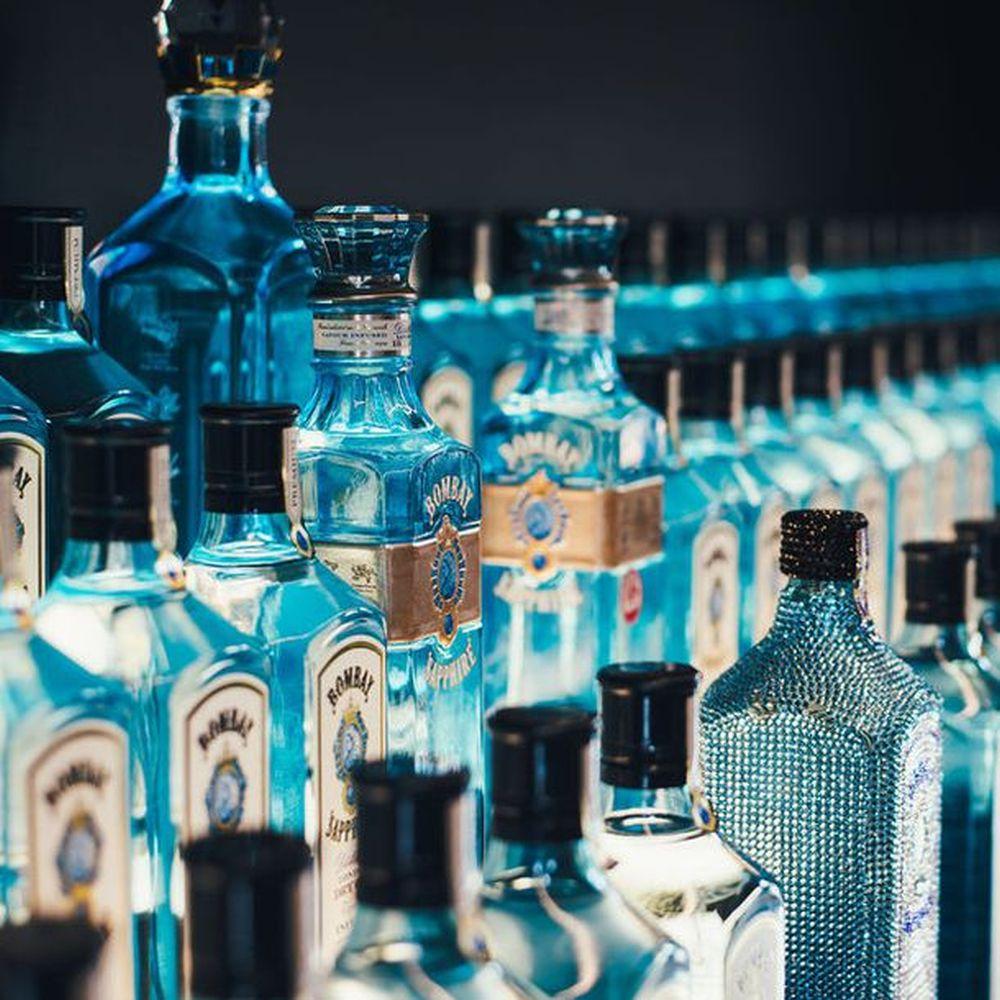 Gin8-min.2.jpg