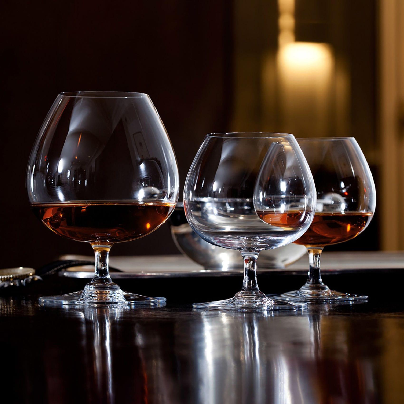 Random Coganc Fact: - The most expensive bottling of cognac in the world, Henri IV Dudognon Heritage Cognac Grande Champagne, sells for $2 Million a bottle.