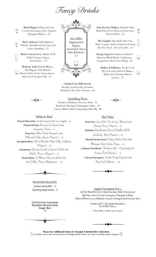 Cocktail-Menu-Lunch.jpg