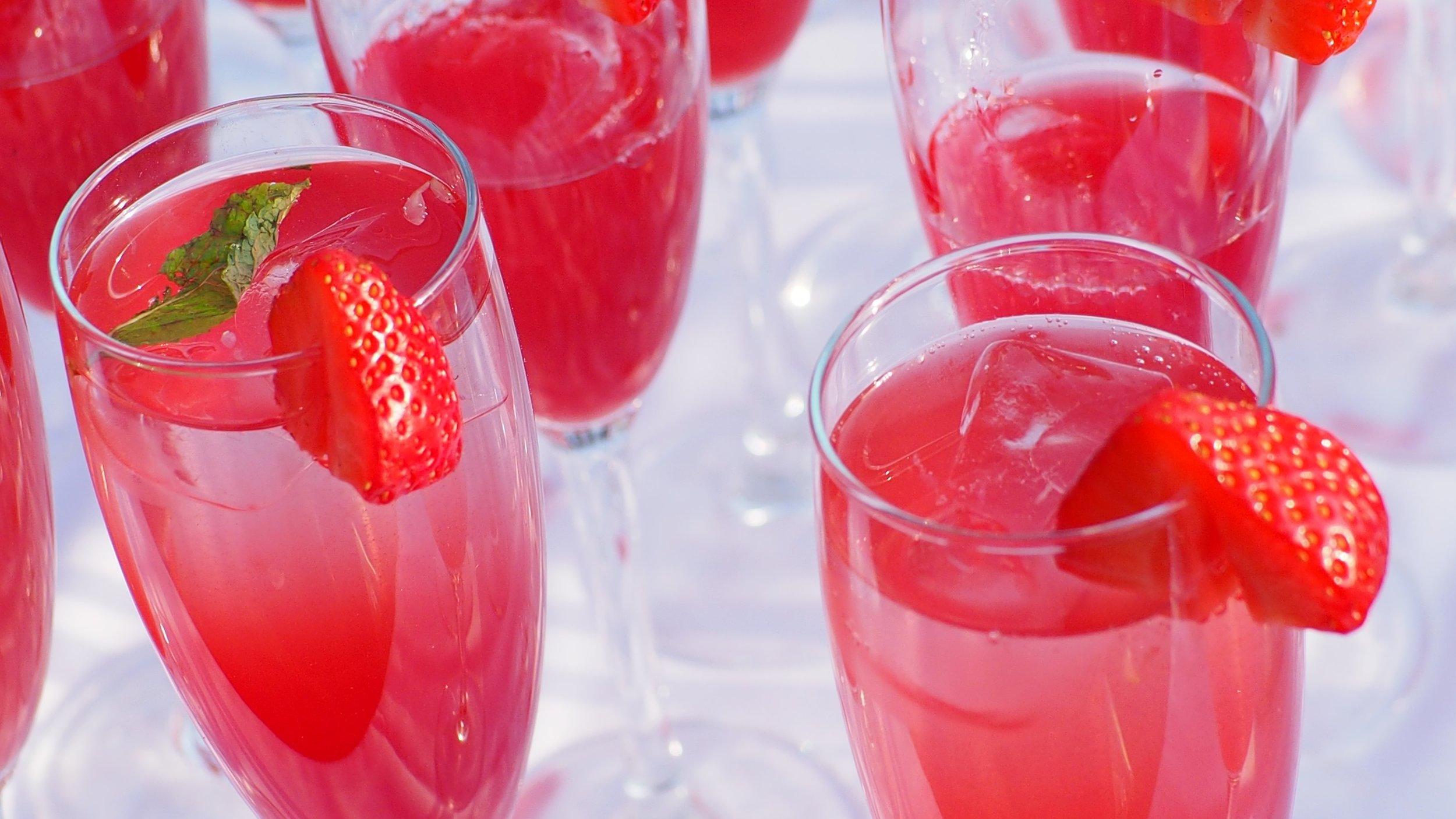 beverage-beverages-catering-1074107.jpg