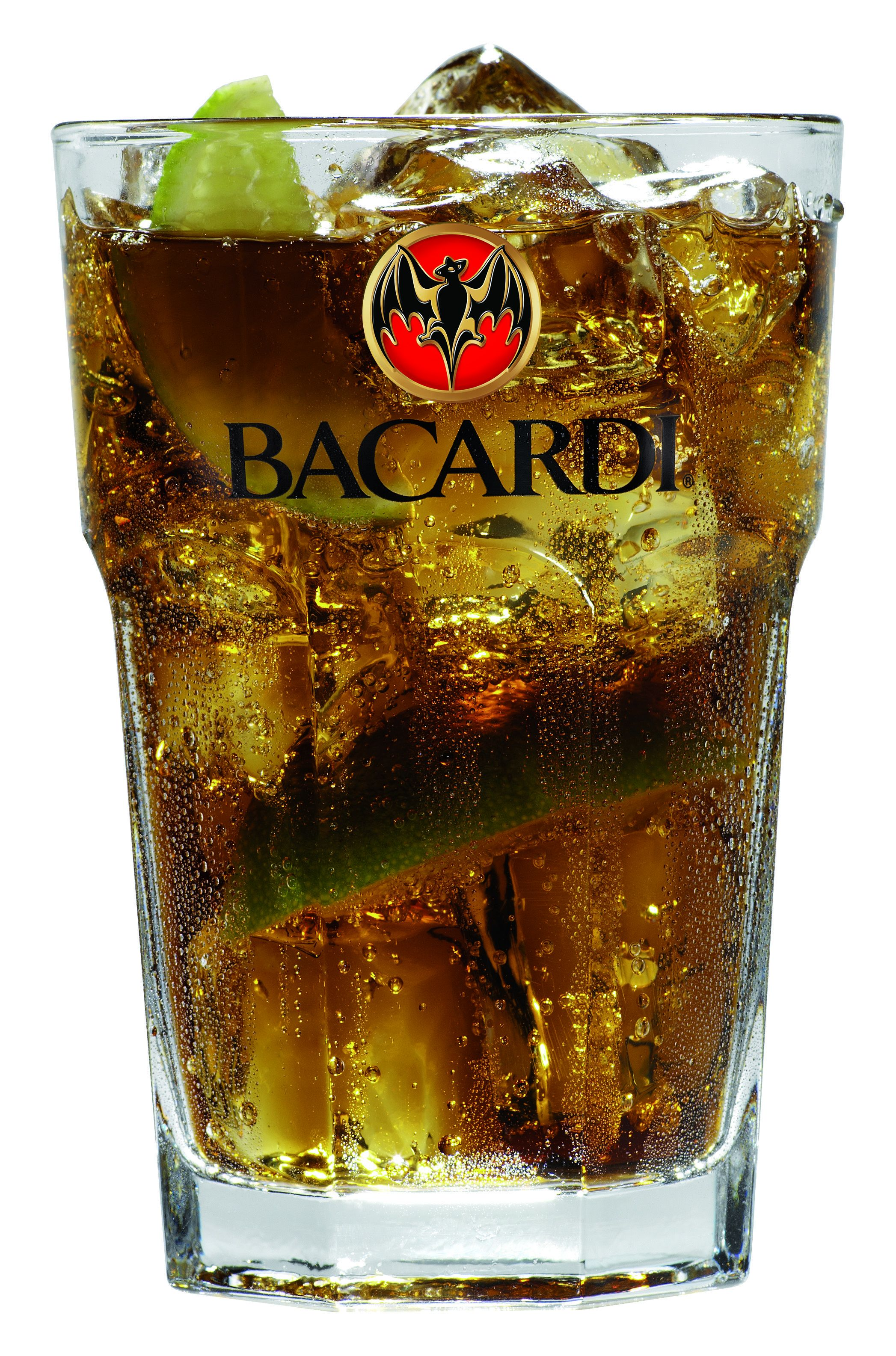 Random Fact: - The combination of rum and cola has had other historical and pop culture moments—it was popular during World War II and was the title of a hit song by the Andrews Sisters in 1945.