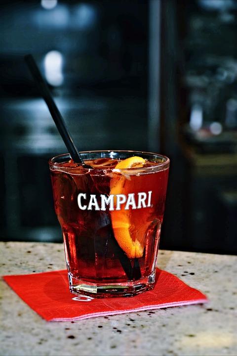 Campari4.jpg