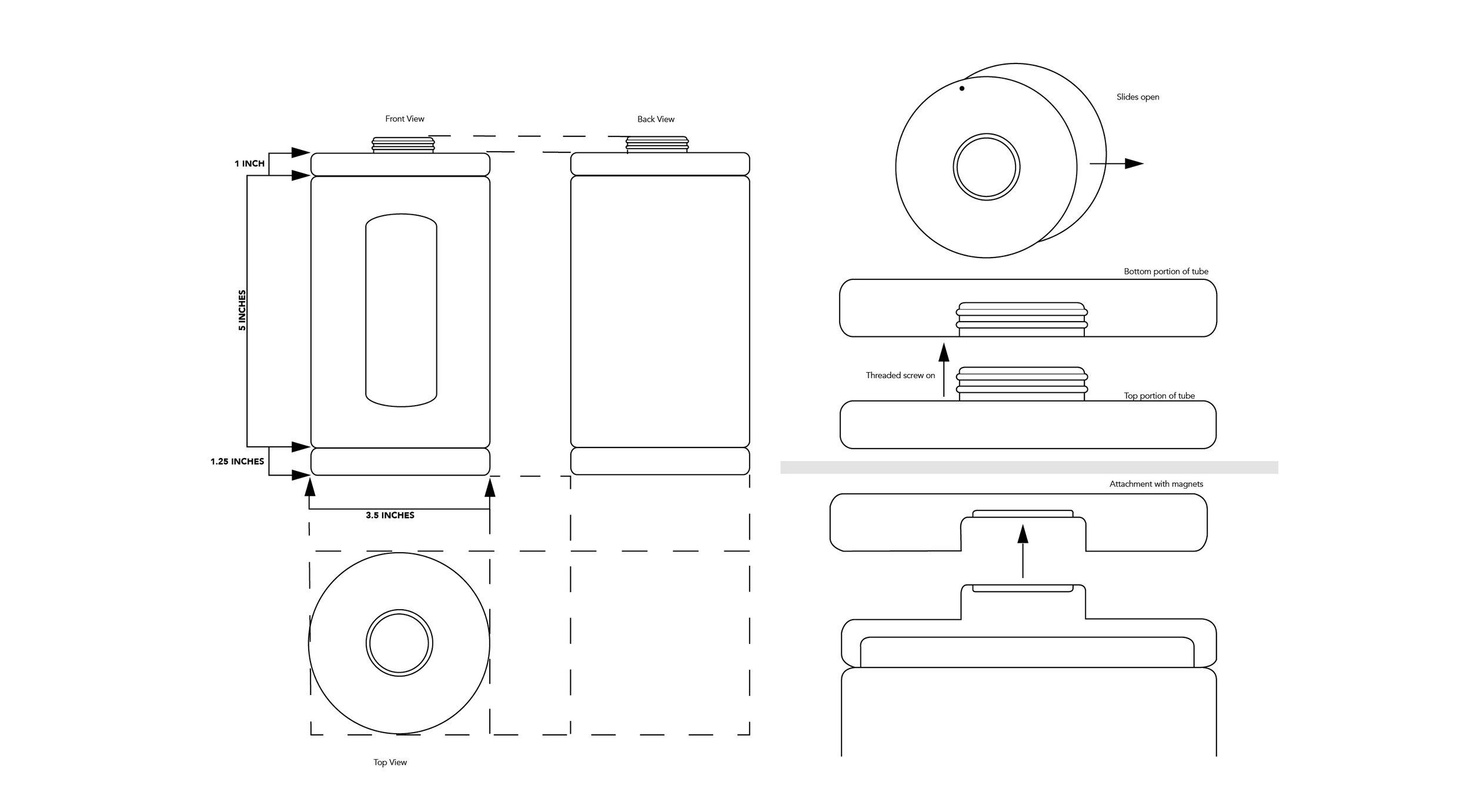 product_designer_tiffanyli75.jpg
