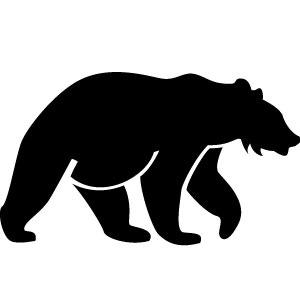BearVector.jpg