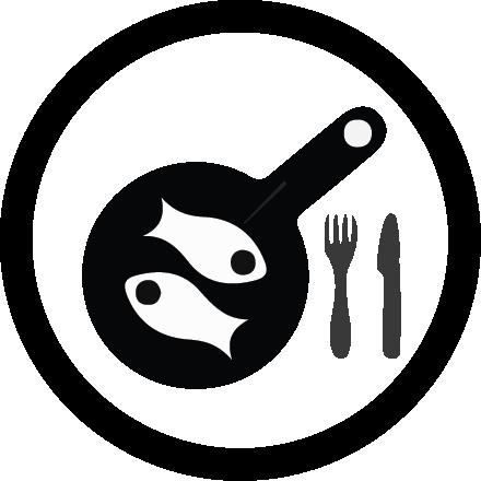 FoodVector.png