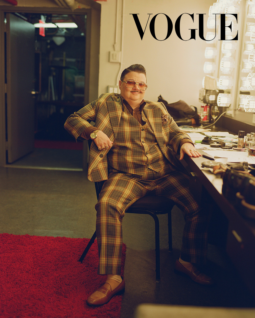 Murray_Vogue-stef-mitchell.jpg