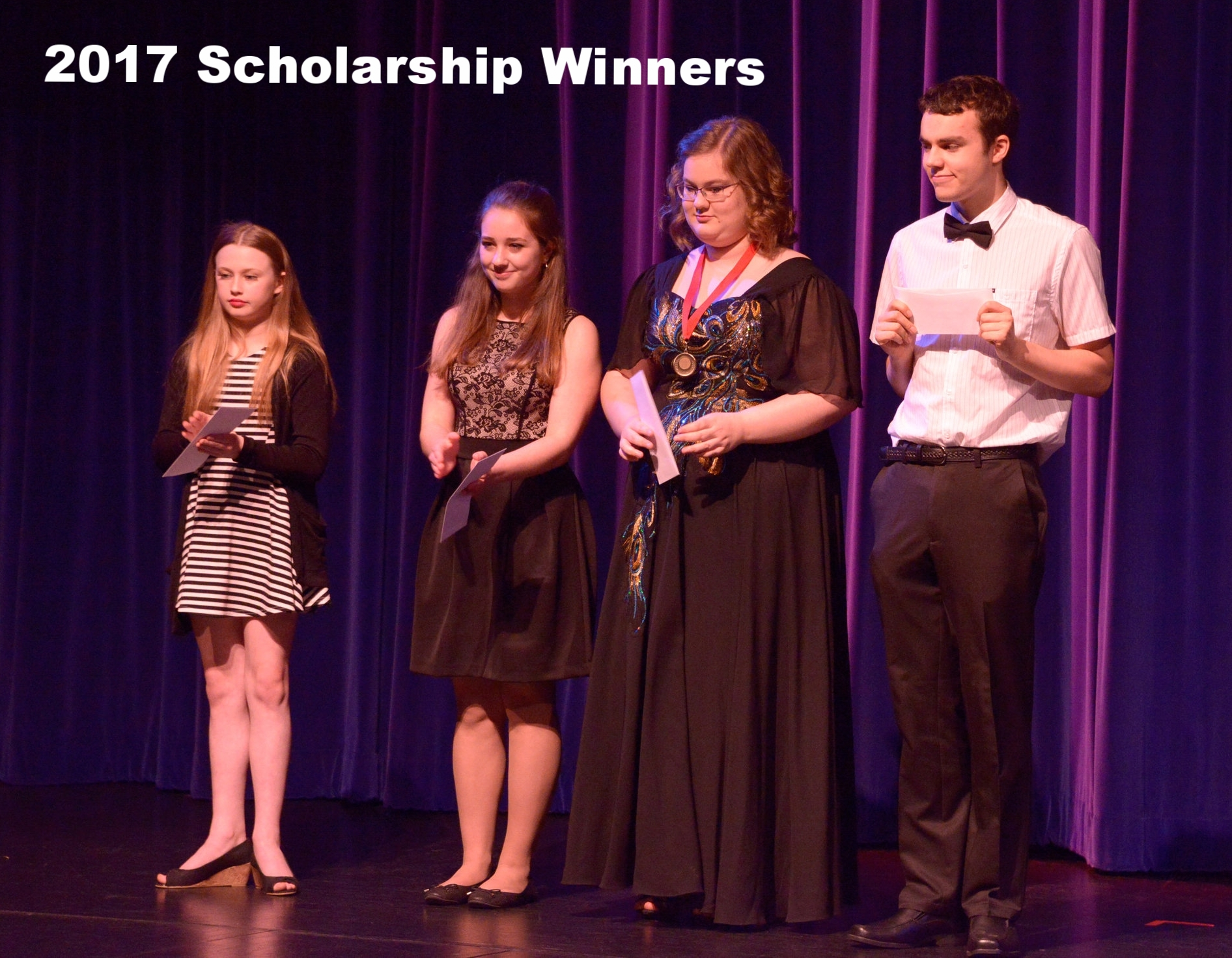 Scholarship Winners.jpg