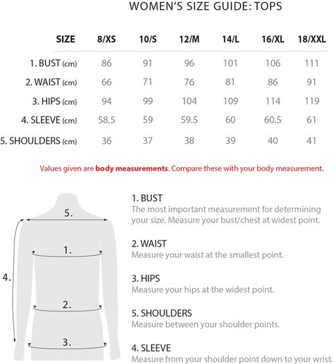 Womens-size-guide-tops.jpg
