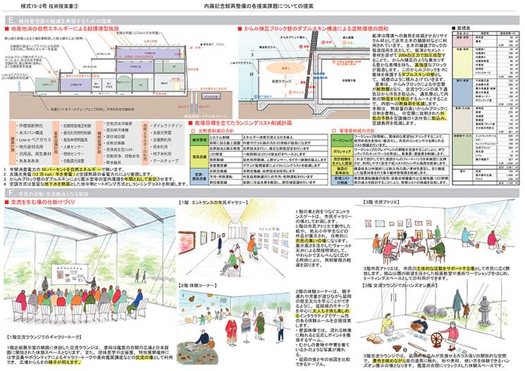 works022_zoom_005.jpg