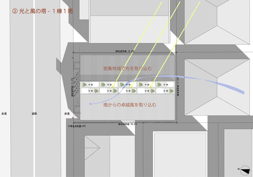12 10棟案2階平面図-04.jpg