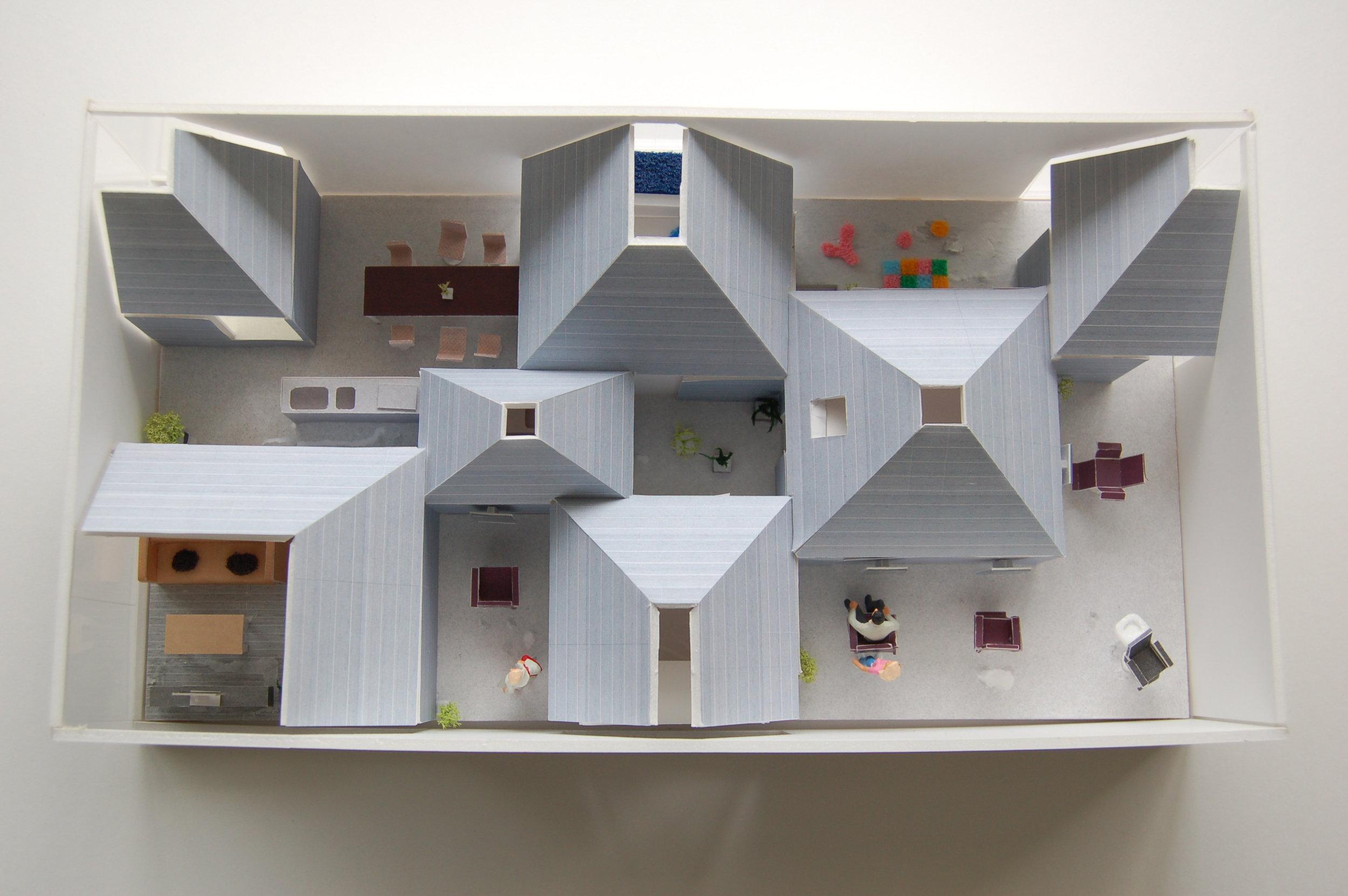滋賀の住宅