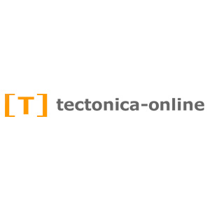 TECTONICA 300X300PX.jpg