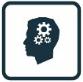 Ausbildung Kaufmann (m/w) für Büromanagement