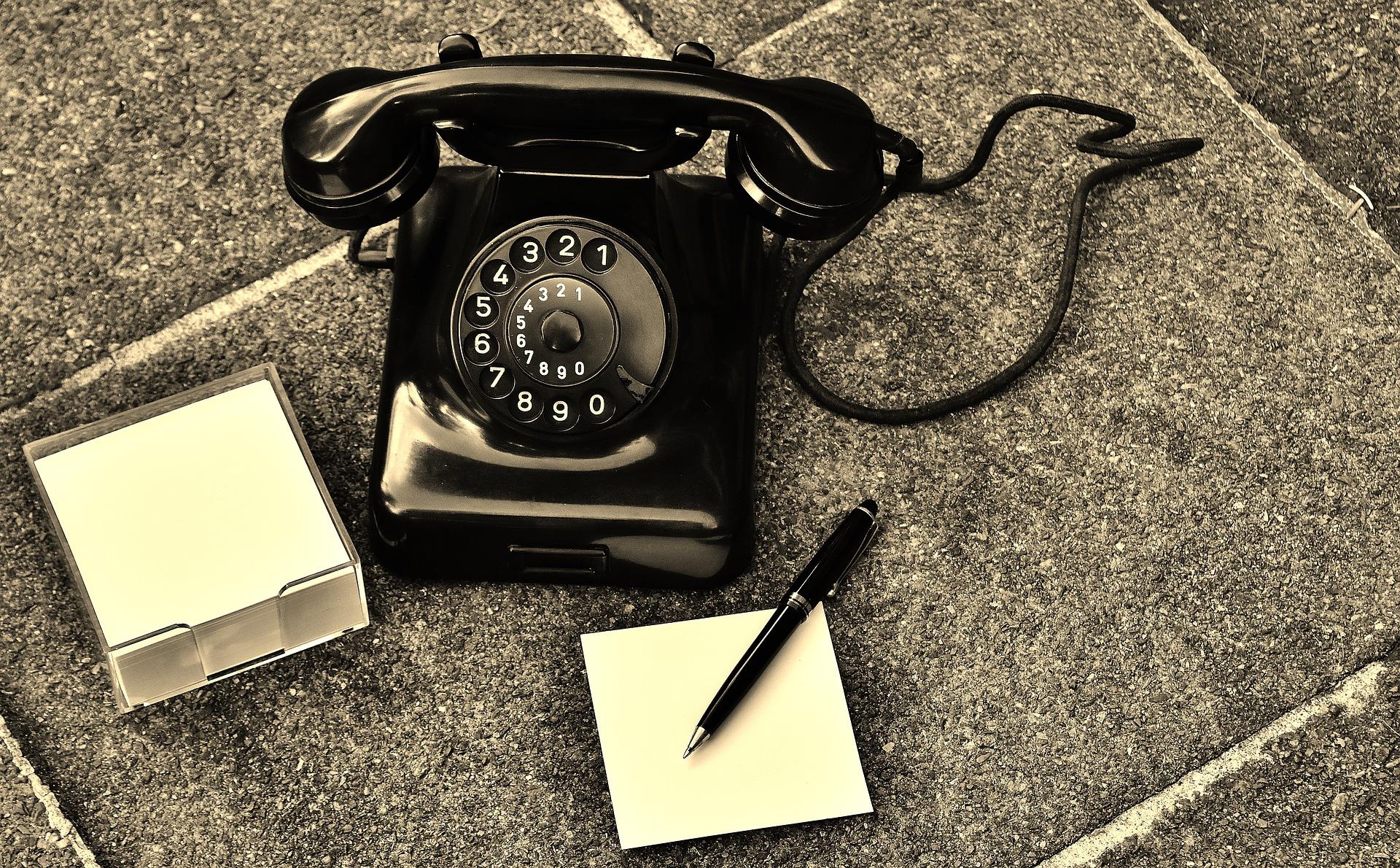 phone-1742841_1920.jpg