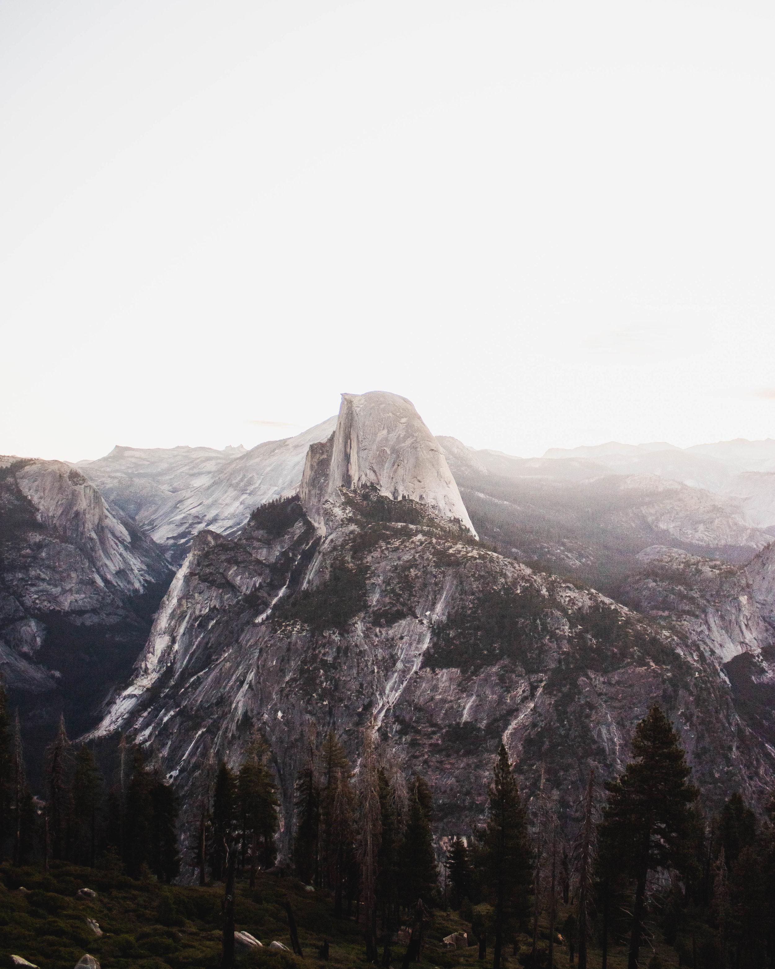 Yosemite2018-8566.jpg