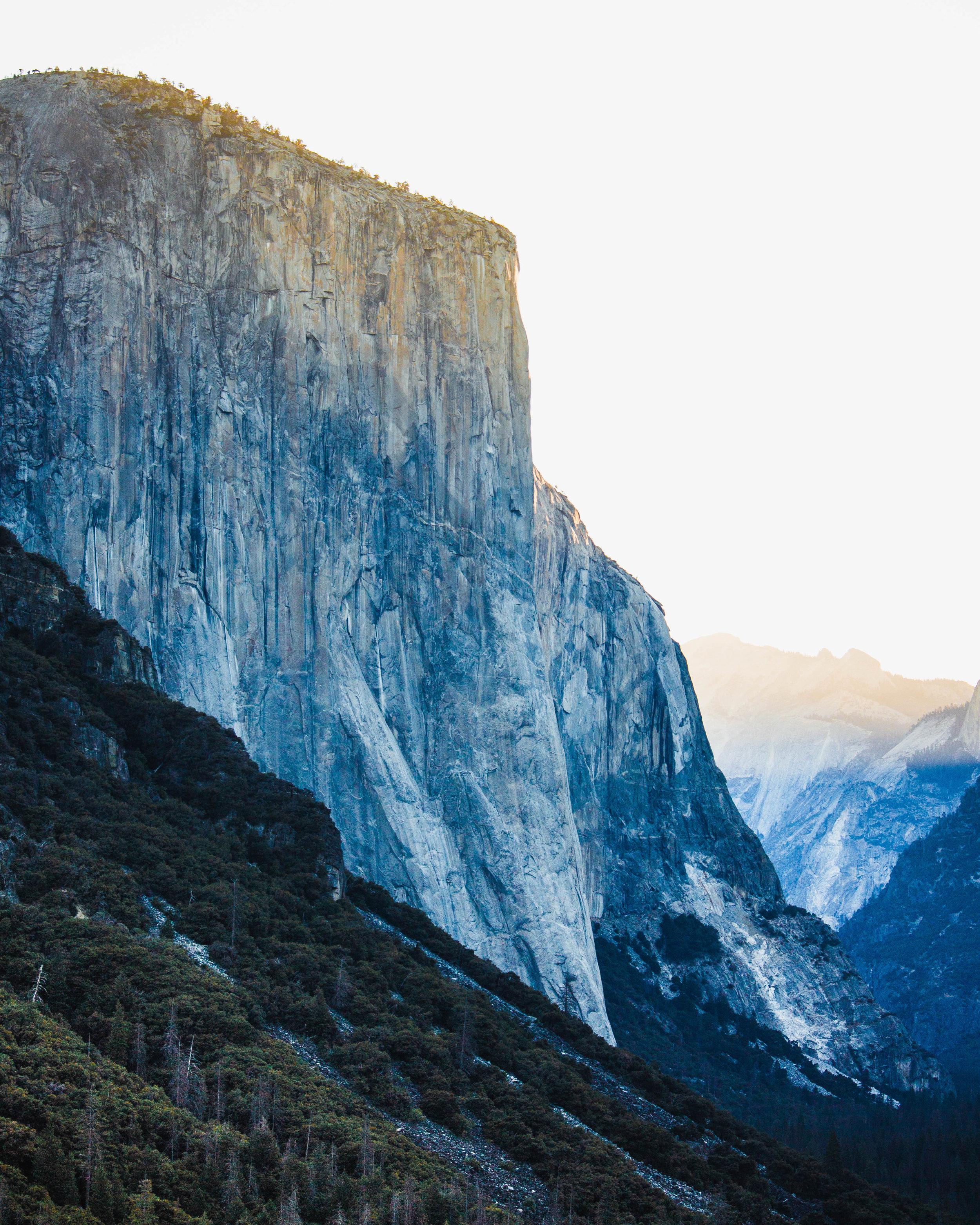Yosemite2018-8168.jpg