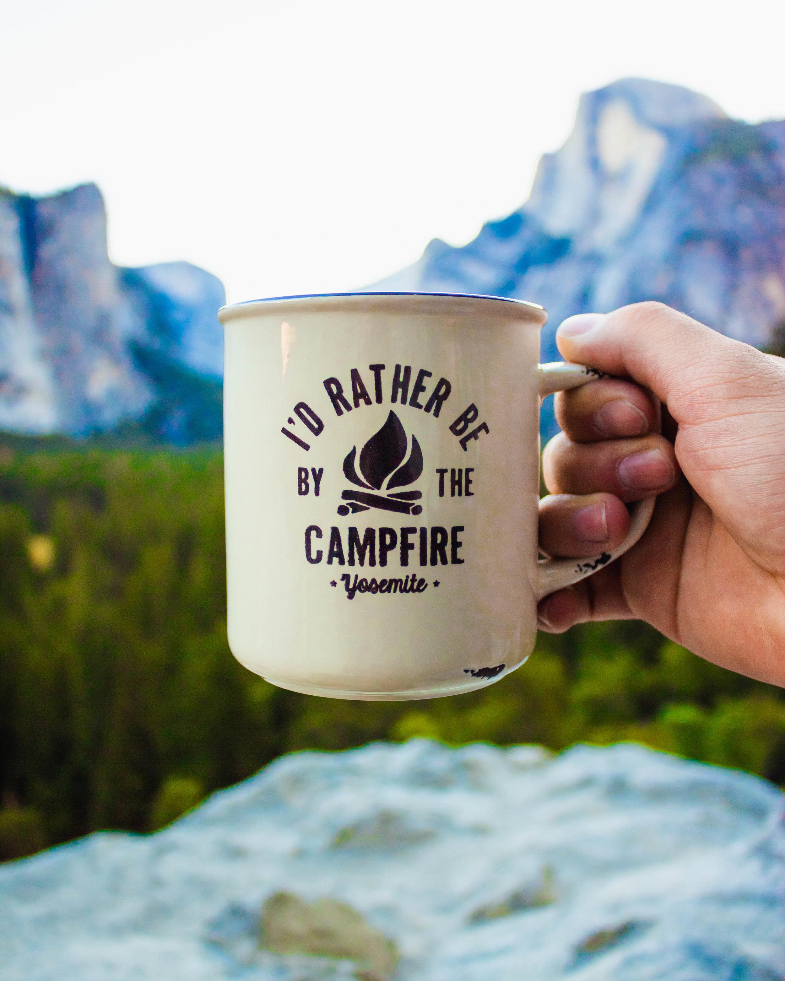 Yosemite2018-8412.jpg