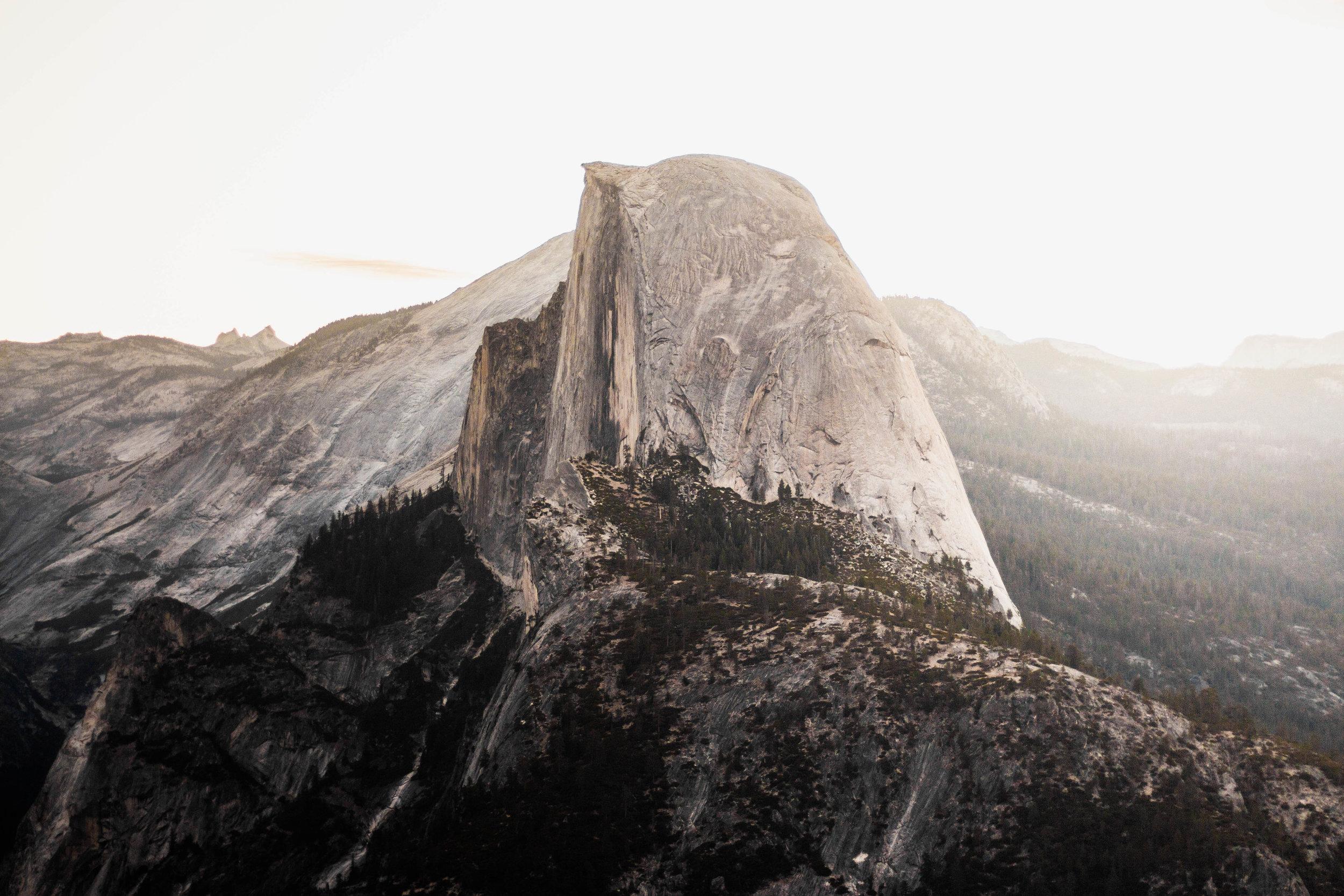 Yosemite2018-8561.jpg