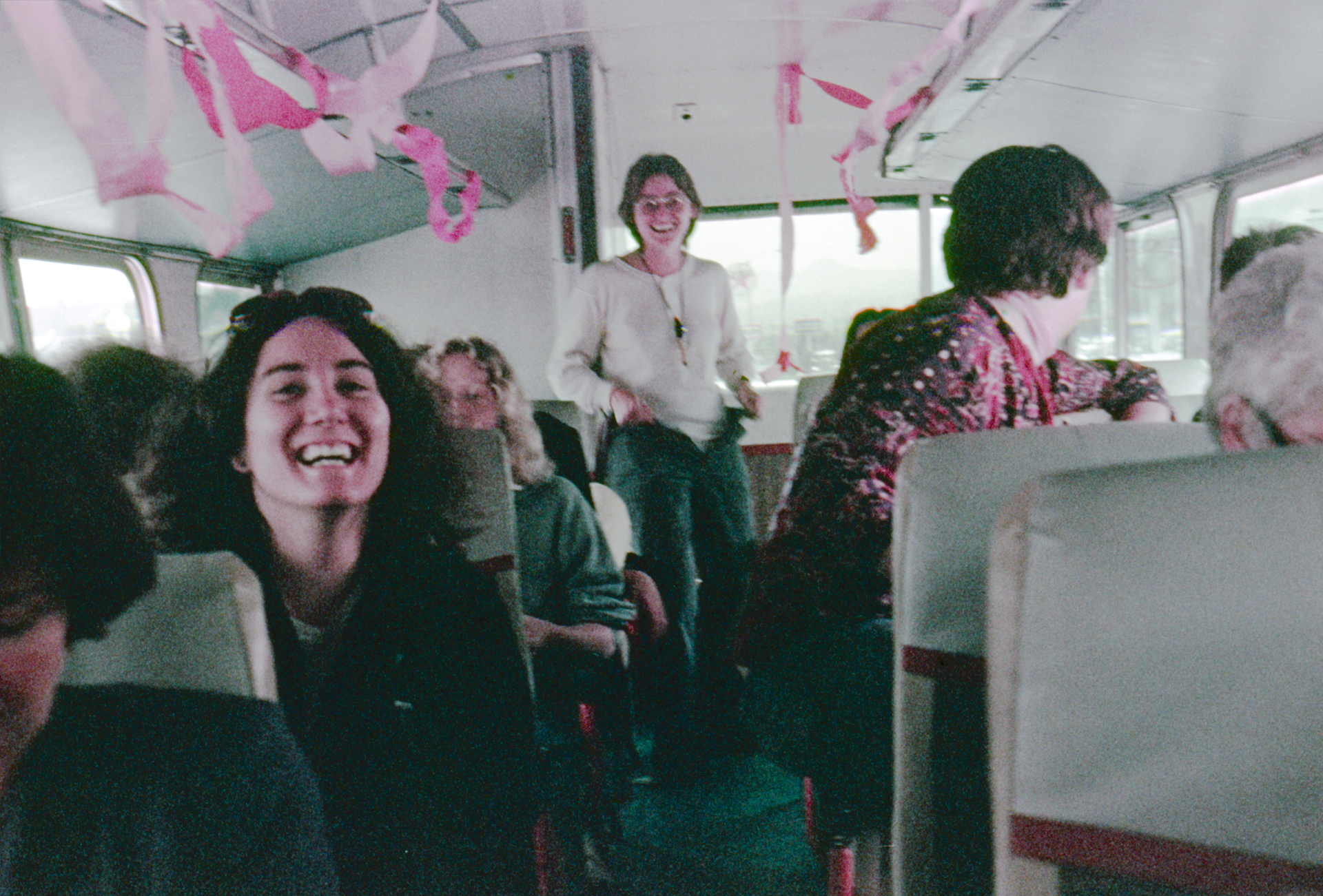 FeministArtWorkers_BusTour_05.png