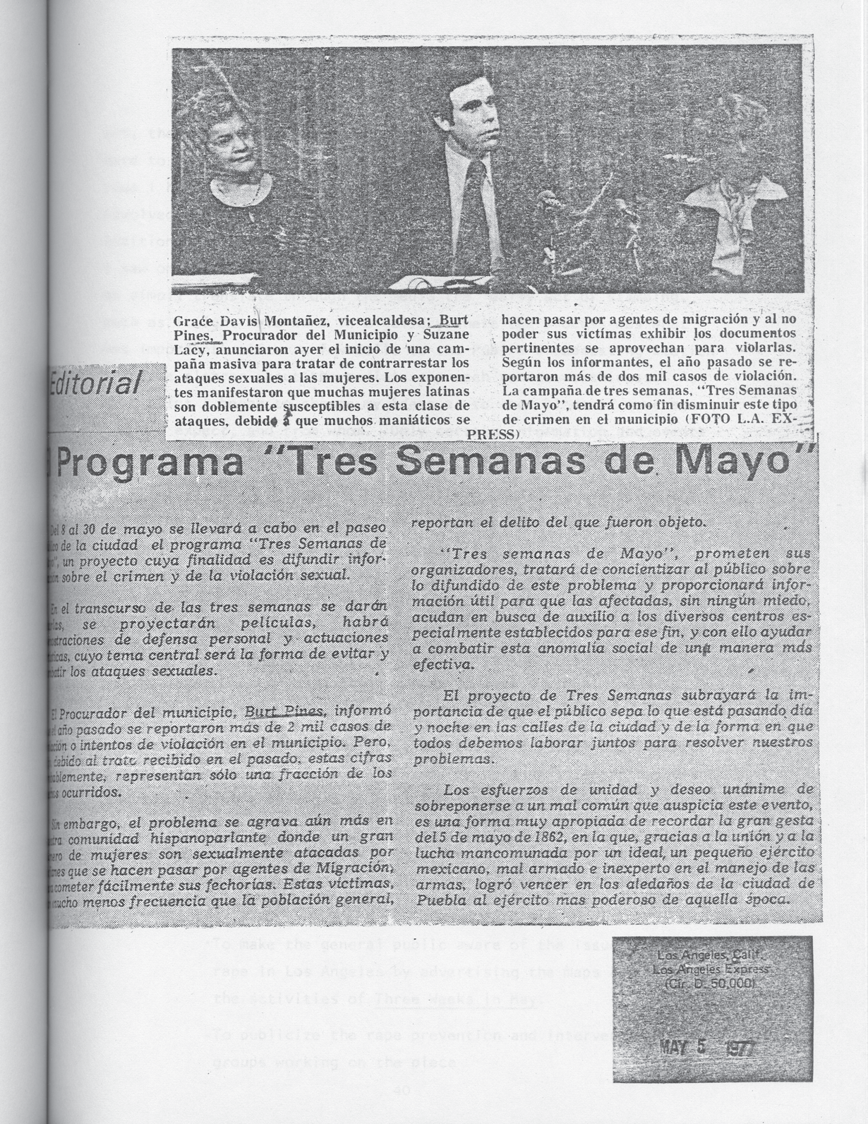 80-media.png