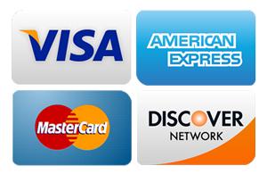 most_credit_card.JPG