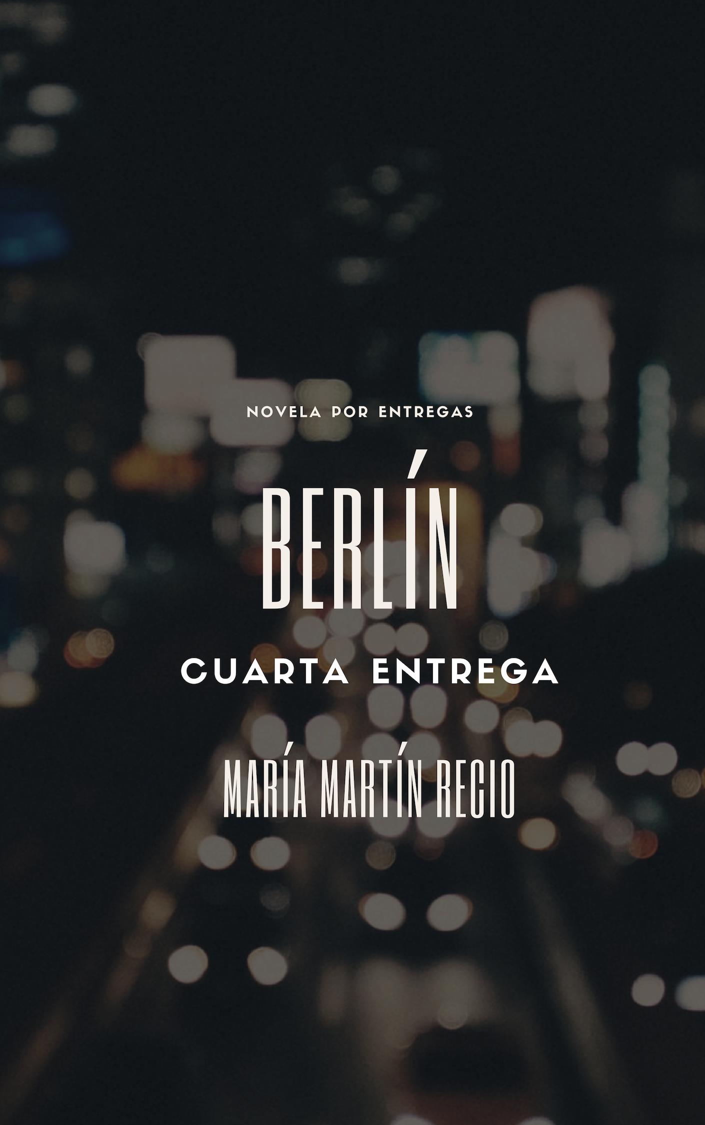 Berlin.Maria.Martin.Recio
