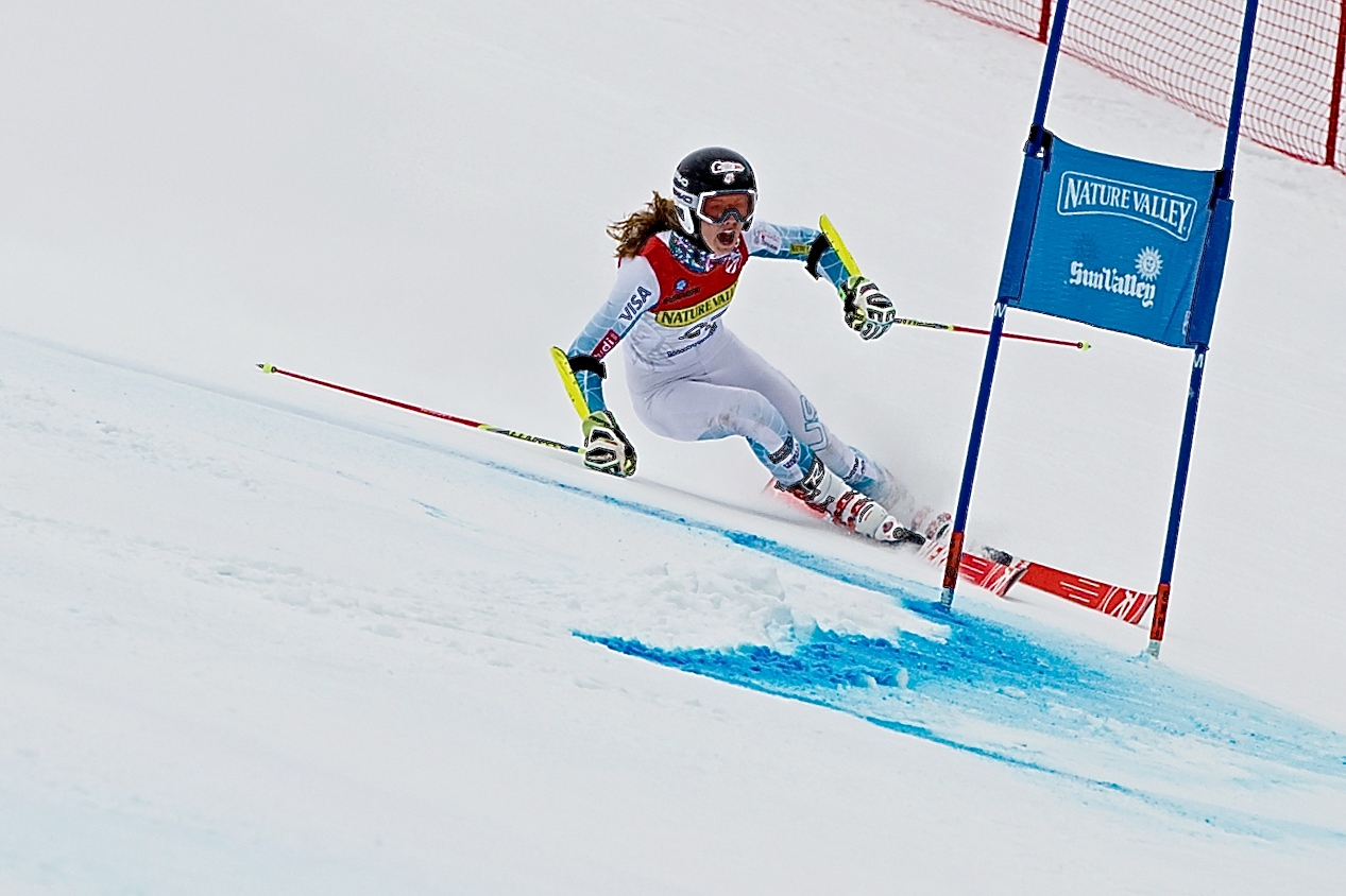 NatureValley_US_Alpine_Championships_SunValley_Womens_GS_2-12.jpg