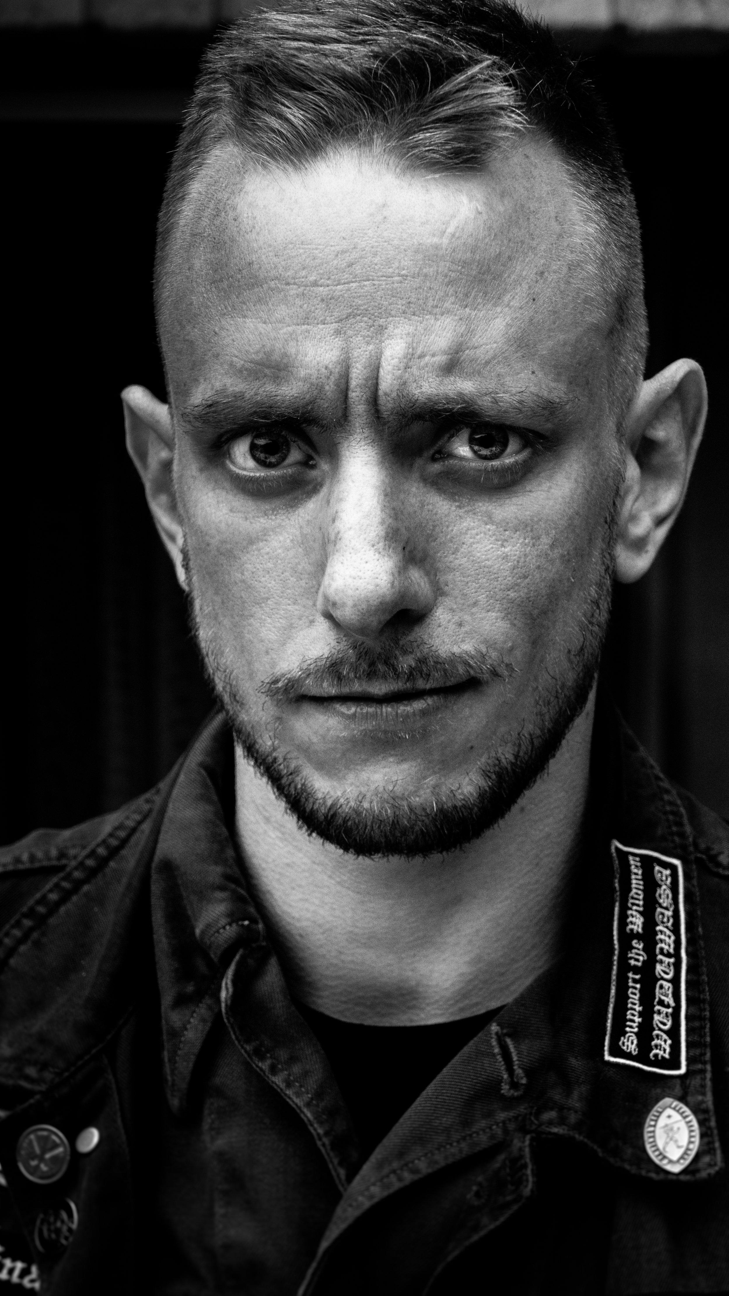 Marius Portrait.jpg
