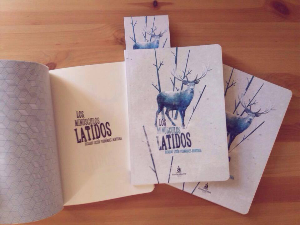 Los-minusculos-latidos.jpg
